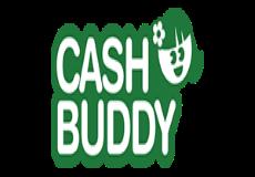 Lån op til 25.000 hos Cashbuddy