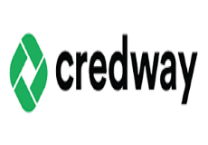 Lån op til 30.000 hos Credway