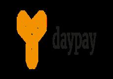 Lån op til 20.000 hos Daypay
