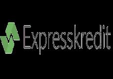Lån op til 30.000 hos ExpressKredit