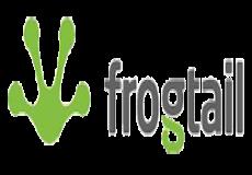 Lån op til 40.000 hos Frogtail