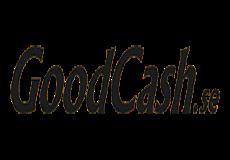Lån op til 50.000 hos GoodCash