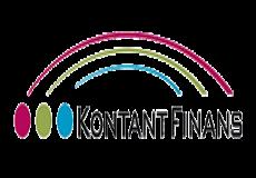 Lån op til 20.000 hos Kontant Finans