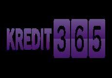 Lån op til 5.000 hos Kredit 365