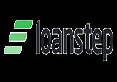 Lån op til 25.000 hos Loanstep