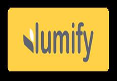 Lån op til 20.000 hos Lumify