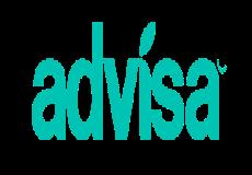 Lån op til 600.000 hos Advisa
