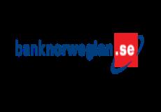 Lån op til 600.000 hos Bank Norwegian