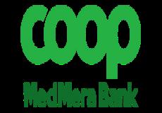 Lån op til 350.000 hos COOP Bank