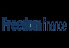Lån op til 600.000 hos Freedom Finance