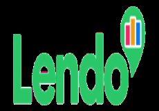 Lån op til 600.000 hos Lendo