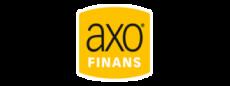 Lån op til 600.000 hos AXO Finans