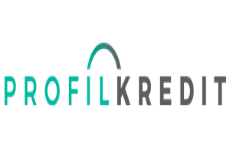 Lån op til 25.000 hos Profilkredit