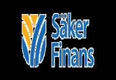 Lån op til 30.000 hos Säkerfinans