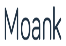 Lån op til 600.000 hos Moank