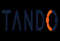 Lån op til 70.000 hos Tando Lån